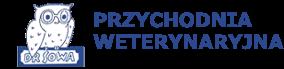 Weterynarz Rzeszów- Przychodnia weterynaryjna dr Sowa